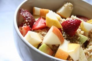 tijela-cereais-fruta